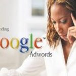 Cách tìm kiếm danh sách từ khóa phủ định Google Ads