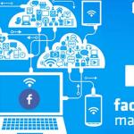Facebook Marketing với giá 0 đồng