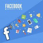 Phần mềm Facebook Marketing hỗ trợ hiệu quả