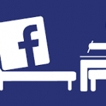Quảng cáo Facebook không cắn tiền phải làm sao