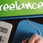 Kỹ năng cần có của nghề Freelance