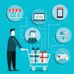 Tập trung vào người mua hàng