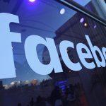 Nội dung quảng cáo facebook bị bão hòa phải làm sao?